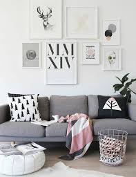21 Cool Wall Decoration Ideas