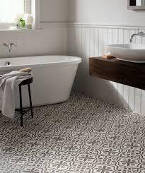 prices topps tiles