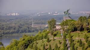 <b>Башкортостан</b> — Википедия