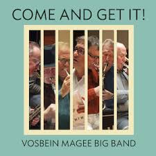Big Band Charts Free Pdf Max Frank Music Sheet Music For Come And Get It