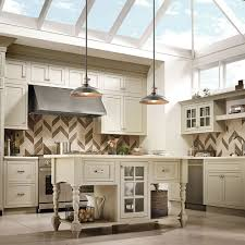 Traditional Kitchen Lighting Kitchen Design Style My Design42