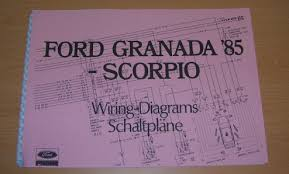 wiring diagram yamaha scorpio wiring image wiring scorpio wiring diagram wiring diagrams and schematics on wiring diagram yamaha scorpio