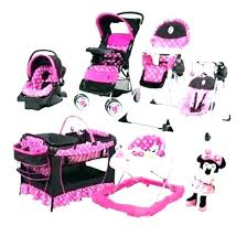 car seat and stroller covers girl car seat baby bouncer seat car seat baby girl mouse