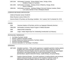 Resume Templates Samples Free Excellent Free Resume Templates For Microsoft Word Format In Ms 68