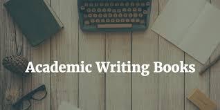 Amazon com  Practical Academic Essay Writing Skills  An     Pinterest