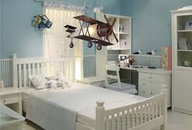 cool classic nice adorable airplane light fixture with