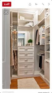 6x8 closet ideas solution for master closet design image small x walk in his and