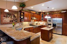 granite concepts precision countertops 316 killam dr moncton nb e1c 3s4 phone 506 853 7606 fax 506 854 0623
