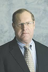 Large Corporation Finalist: Kirk Richter - Sigma-Aldrich - St ...