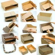 Decorative Boxes Michaels Make Decorative Storage Boxes Decorative Storage Box Decorative 56