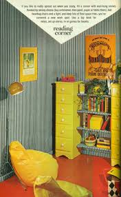 Seventeen Bedroom 17 Best Images About Retro Bedroom Decor From Seventeen And Other