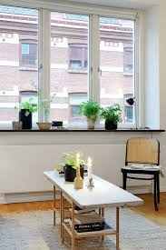 window sheers styling tips and ideas for interior decoration. The Scandinavian Style Window Sheers Styling Tips And Ideas For Interior Decoration I
