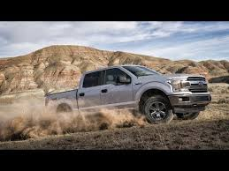 2018 gmc gruchy. contemporary 2018 2018 ford f 150 preview pricing release date  watch now on gmc gruchy