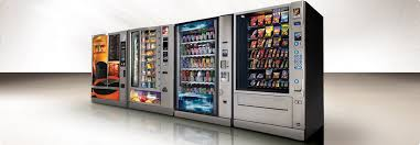 Used Vending Machines For Sale Melbourne Gorgeous Machines Sale Brisbane The Vending King