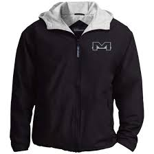 No results found for your filter criteria. Moab Motorsports Silver Embroidered Jp56 Port Authority Team Jacket Jeepdaddy