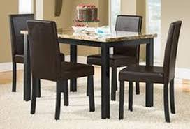 keystone dining room collection furniture on city furniture dining room sets