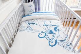 curious george nursery bedding decor toddler crib modern organic baby pers