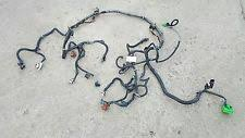 wire harness chevy 1500 front lamps wiring harness chevrolet tahoe yukon silverado 2003 front end 1500
