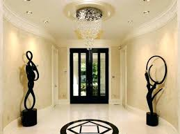 full size of 2 story foyer chandelier size chandeliers lighting ideas two full of modern archived
