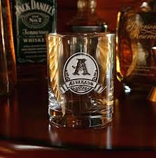 at high x wide our whiskey glasses and scotch hold oz a set of these etched will be the favorite gift any custom crystal