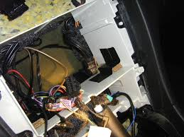 diy radio wiring diy printable wiring diagram database w203 radio wiring international comfort products wiring diagram source