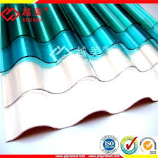 corrugated fiberglass panels home depot greenhouse roofing polycarbonate