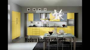 Small Picture Modern Kitchen Cabinets Photo Gallery Marvellous Kitchen