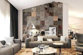 full size of kids room paint ideas wallpaper design for two accent wall tile in bathroom large