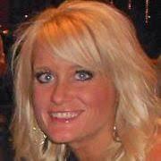 Lisa Summers (lisasummersus) - Profile | Pinterest