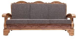 teak sofa designs to zoom in out teak wooden sofa set designs