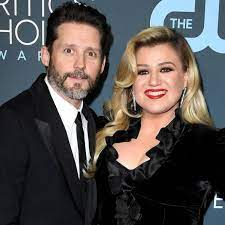 Extra Proof Kelly Clarkson Is Able to ...