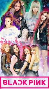Find the best bts phone wallpaper on getwallpapers. Blackpink And Bts Iphone Wallpapers Wallpaper Cave