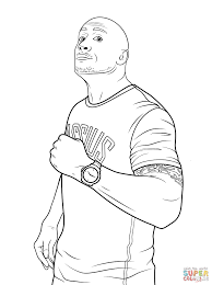 wwe coloring pages free stuning wwe book