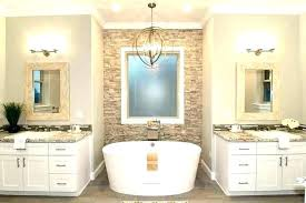 black bathroom chandelier contemporary modern chrome ribbon crystal pendant chandeliers