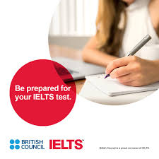 british council on make the most of our online british council on make the most of our online ielts course flenglishielts sign up now t co 886p08r4lx t co jhrwwewsdz