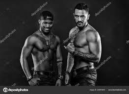 ницца татуировка мужчины мускулистые мужчины с стиль модные