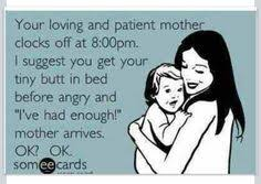 Image result for mommy time quotes