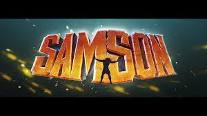 sight and sound theatre branson missouri promo moses miracle of samson