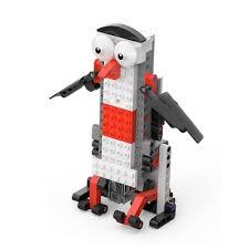 xiaomi mi. in <b>Drones</b>, Toys & Hobbies - Online Shopping   Gearbest ...