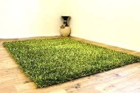 olive green rug olive green rug light green rug olive green gy rug light green round olive green
