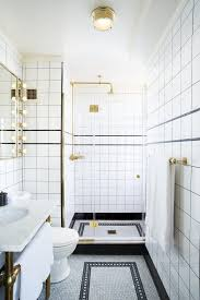 Hotel Bathroom Designs 17 Best Images About Interiors Bathrooms On Pinterest Dream