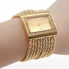 Cheap <b>Bracelet Watches</b> Online | <b>Bracelet Watches</b> for 2019