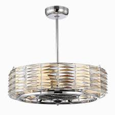 best of 40 best of chandeliers with fans light and lighting 2018 for chandelier ceiling
