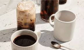 Similarly, panera bread coffee's caffeine content, along with sugar levels, can help determine how much of this drink is safe to consume. Panera Bread Unlimited Coffee 3 Months Free