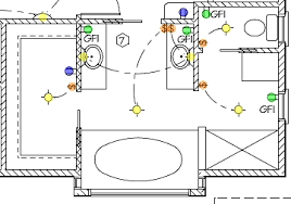 schematic diagram of electrical wiring schematic house electrical wiring diagrams wiring diagram schematics on schematic diagram of electrical wiring