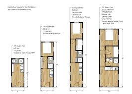 free floor plans tiny houses house design plans for small house plans free