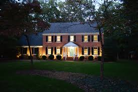 home spotlights lighting. modren lighting landscapelightslightsonpulledback to home spotlights lighting a