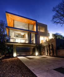 Passive Solar Home Designs  NabeleacomSolar Home Designs