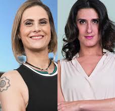 A Fazenda 9 | Aritana Maroni dispara contra Paola Carosella: