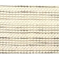 chunky braided wool rug chunky braided wool rug silver felted picture chunky braided wool rug uk